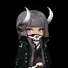 Xenicus's avatar