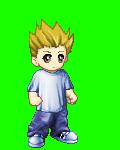 Dimentio17's avatar