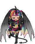 Starlit Ambiance's avatar