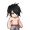 Immunity XLIV's avatar