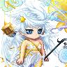 Cruel_One's avatar