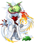 kuevor1's avatar
