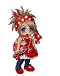 Himekai137's avatar