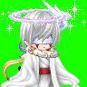 Twilight_Sora_123's avatar
