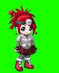 Insomniac_Beauty's avatar