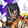 xXdudess_kirstenXx's avatar