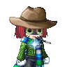 Dhana's avatar