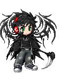 exilerz's avatar