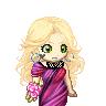 clogging queen01's avatar