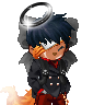 OMG its the truthx's avatar