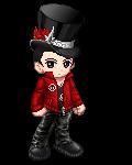 TheAlterEgo's avatar