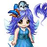 Gabby1044's avatar