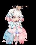 Purple Love Muscle's avatar