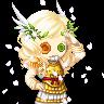 Cronwall's avatar