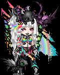 KanamiNeko's avatar