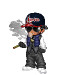 SWAGG KING9191100