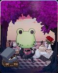 Sakyr's avatar