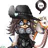 Ayizzle's avatar