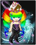 katherine6497's avatar