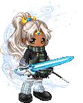 Black_Cat514's avatar