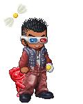 CONNECTICUT1's avatar