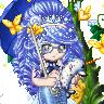 LaDani's avatar