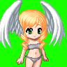 Kihara Niharu's avatar