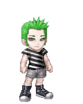 Jazzy Root Beer's avatar