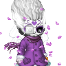 Alkaline_Sparky's avatar