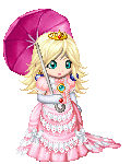 Mushroom Kingdom Princess's avatar