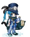 Hikarishi Yuki's avatar
