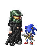 Gothicmynx's avatar