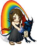 xNyoko-Chanx's avatar