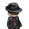 Titus Da Nerd's avatar