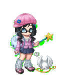 Little Trixie-chan