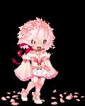 xElodiax's avatar