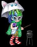 thomlina's avatar