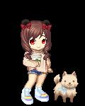 angelcakebunni's avatar