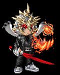 XxXFlashKnightXxX's avatar