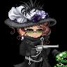 figspot's avatar