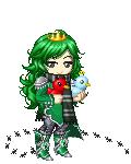 LawietGirl37's avatar
