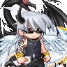 Souls Chaos's avatar