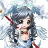 AngelDemonKairi's avatar
