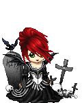 Leaellyna's avatar