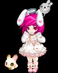 Your Hypno Bunny