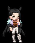 kiwicrumble's avatar