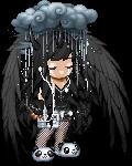 Diabolical Mina's avatar