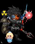 XxAlex the Hero of TimexX