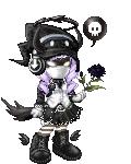Imaginary Fear's avatar