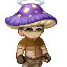 Amazing-Ness287's avatar